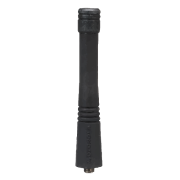 Motorola VHF(146-162MHz) Stubby Antenna for DP1400